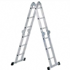 Multi-Purpose Combination Ladders